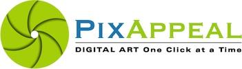 Pixappeal